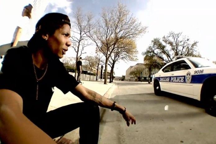 """SUPRA """"Three Amigos"""" Texas Tour Video"""