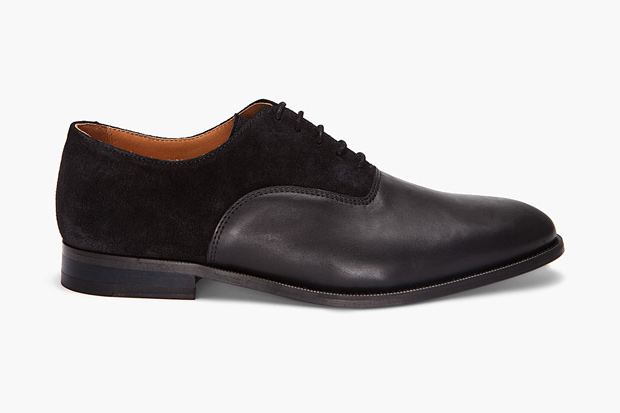 Surface to Air Two-Tone Derby