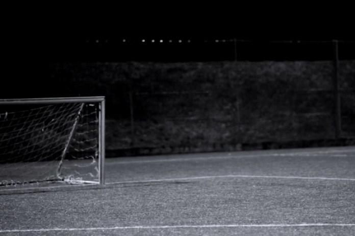 The Green Soccer Journal Issue 2 Video Teaser