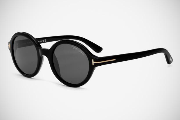 tom ford 2011 springsummer sunglasses