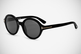 Tom Ford 2011 Spring/Summer Sunglasses
