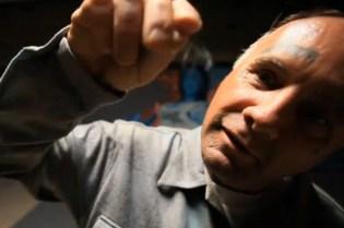Tribal Gear: Jay Adams Interview