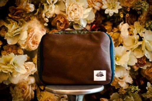 UNDERCOVER G6C25 Laptop Bag