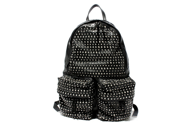 UNDERCOVER Stud Backpack