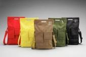 Unit Portables Bag Collection