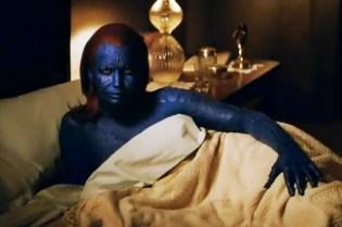 X-Men: First Class Character Trailer