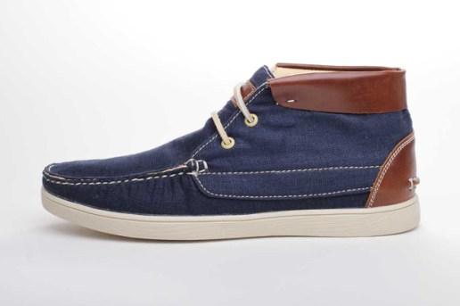 Zapatos 11:11 Collection