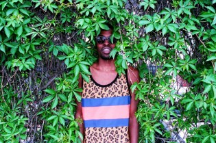 10.Deep 2011 Summer Lookbook