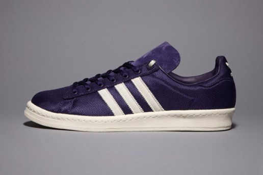 "adidas Originals Campus ""Nylon"""