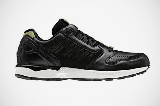 adidas Originals ZX 8000 Leather