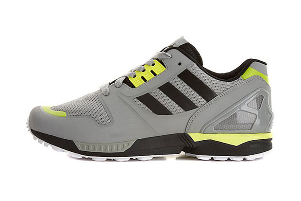 "adidas Originals ZX8000 ""Tech"""