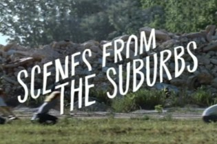 """Arcade Fire presents """"Scenes From the Suburbs"""" Directed by Spike Jonze"""