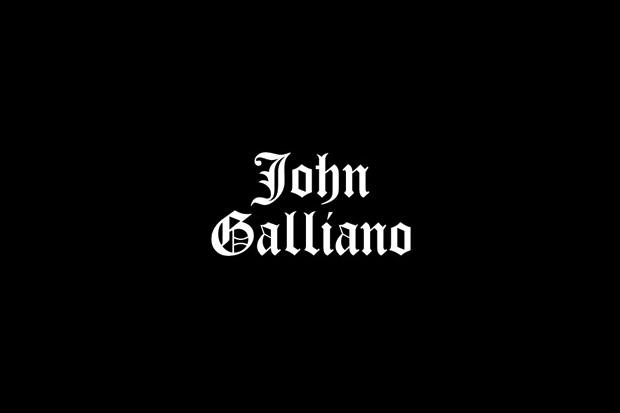 Bill Gaytten Announced as John Galliano Replacement