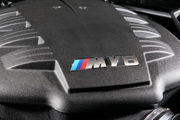 bmw 2011 m3 frozen black edition