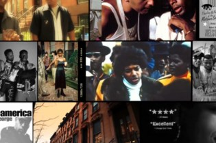 Brooklyn Boheme Trailer