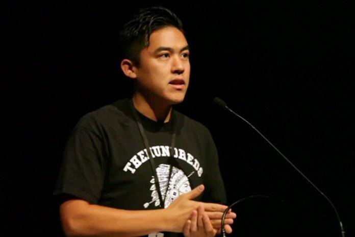 CARBON 2011 Guest Speaker Video Recap