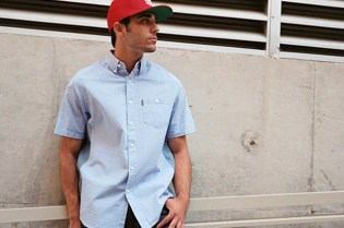 Crooks & Castles 2011 Summer Collection