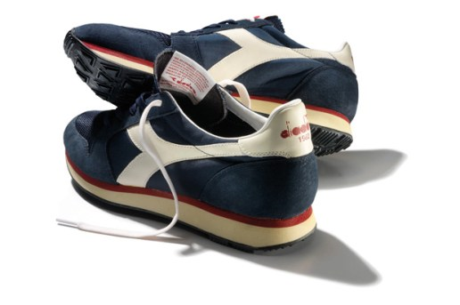 diadora Heritage 2011 Fall The Queen 70