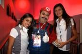 E3 2011 Visual Recap