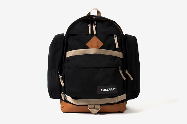 Eastpak Returnity Pack