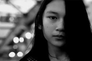 Fujifilm X100 Commercial