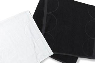 Gallery1950 x OriginalFake Bath Towels