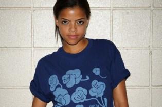 Geoff McFetridge x UNDFTD 2011 Summer T-Shirt Collection