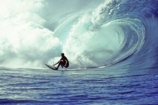 Jeff Divine: Wave Runner