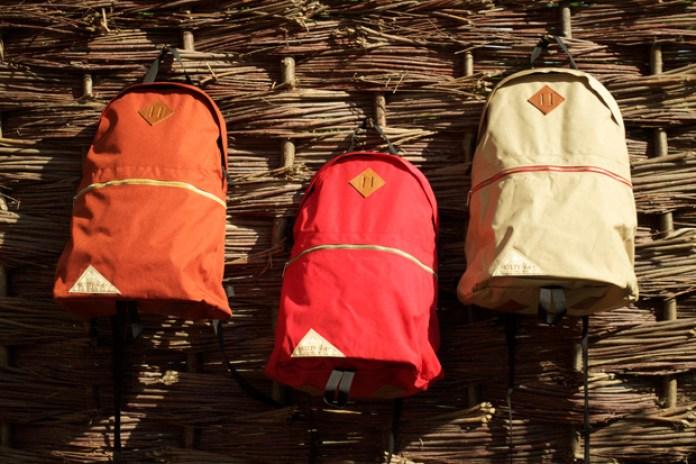 Kelty Vintage Daypack