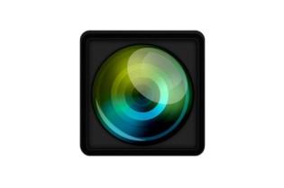 Lytro Camera: A Focus-Free Digital Camera