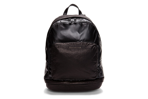 """Marc by Marc Jacobs """"Henry"""" Backpack"""