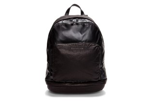 "Marc by Marc Jacobs ""Henry"" Backpack"