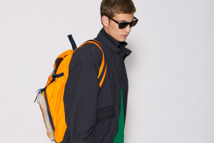 Marni 2012 Spring/Summer Collection
