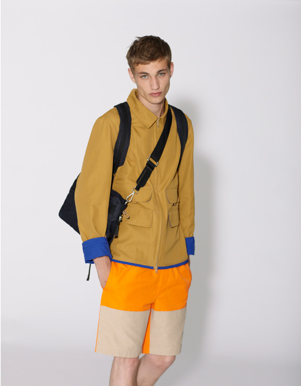 marni 2012 springsummer collection