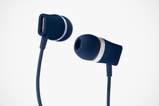 michael young x eops earphones