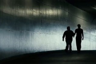 Moneyball Trailer featuring Brad Pitt & Jonah Hill