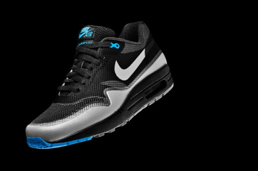 Nike Sportswear Air Max 1 Hyperfuse