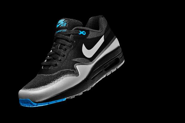 Nike Sportswear Air Max 1 Hyperfuse