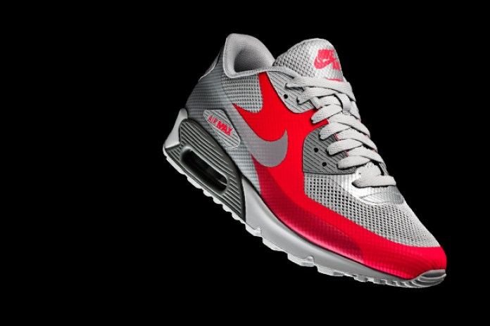 Nike Sportswear Air Max 90 Hyperfuse