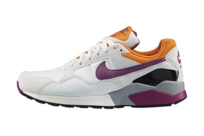 Nike 2011 Fall Air Pegasus '92