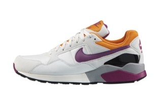 Nike 2011 Fall Air Pegasus '92
