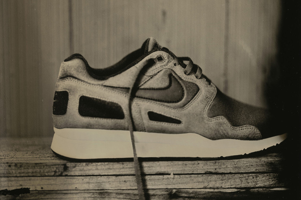 nike nsw 2011 summer collection