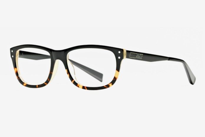 Nike NSW x Marchon 2011 Spring/Summer Eyewear Collection