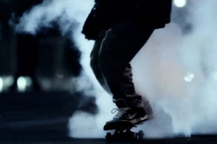 """Nike SB """"Support Your Local"""" 2011 Video"""