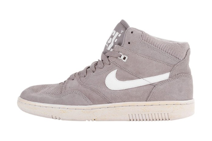 Nike Sky Force '88 Vintage