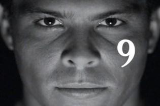 Nike Soccer: Before Ronaldo & After Ronaldo
