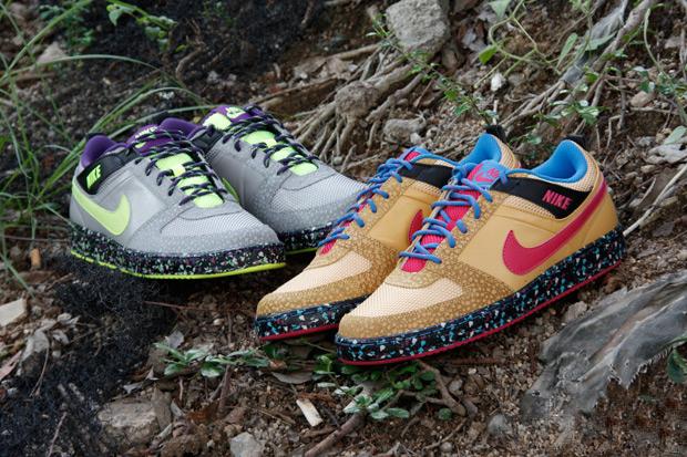 Nike Sportswear 2011 Summer Convention Low JP