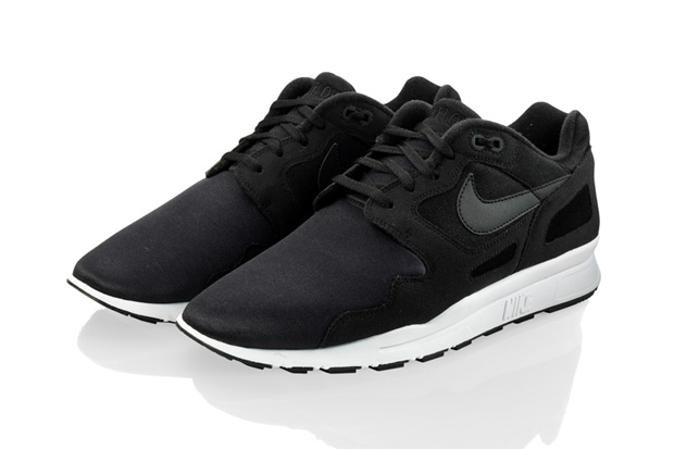 Nike Sportswear Air Flow TZ Tonal Pack