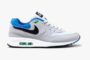 Nike Sportswear Air Max Light