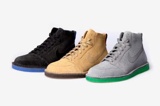 Nike Sportswear Air Royal Mid SO
